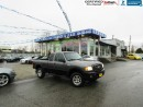 Used 2009 Ford Ranger SUPERCAB 4WD FX4*** payments from $100 bi weekly o for sale in Surrey, BC