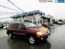 Used 2004 GMC Envoy XUV SLT 4WD*** ask about our cheap financing oac** for sale in Surrey, BC