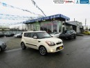 Used 2013 Kia Soul 4U PLUS*** payments from $99 bi weekly oac*** for sale in Surrey, BC
