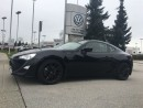 Used 2014 Scion FR-S 6sp for sale in Surrey, BC