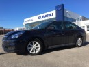 Used 2013 Subaru Legacy 2.5i Convenience Package for sale in Richmond Hill, ON