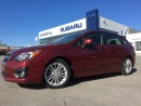 Used 2014 Subaru Impreza 2.0i~Sport Package~Automatic for sale in Richmond Hill, ON