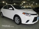 Used 2016 Toyota Corolla LE - Bluetooth, Backup Camera, Heated Front Seats for sale in Port Moody, BC