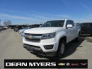 Used 2016 Chevrolet Colorado for sale in North York, ON