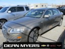 Used 2006 Audi A6 for sale in North York, ON