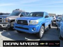 Used 2006 Toyota Tacoma for sale in North York, ON