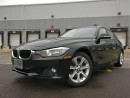Used 2013 BMW 328i xDrive Sedan Classic Line EOP AWD | HEATED STEERING for sale in Oakville, ON
