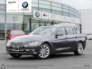 Used 2014 BMW 328i xDrive Sedan Modern Line AWD | RV CAM | XM RADIO PREVIEW for sale in Oakville, ON