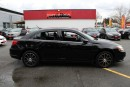 Used 2013 Chrysler 200 4dr Sdn LX for sale in Surrey, BC
