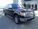 Used 2011 Ford F-150 XLT for sale in Courtenay, BC