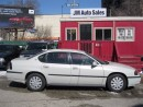 Used 2004 Chevrolet Impala for sale in Toronto, ON