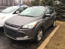 Used 2014 Ford Escape SE,FWD,SNOW TIRES, NAVIGATION.... for sale in Mississauga, ON