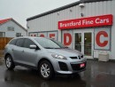 Used 2011 Mazda CX-7 GS 4dr All-wheel Drive for sale in Brantford, ON