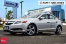 Used 2013 Acura ILX Tech at Renovation Sale!! for sale in Thornhill, ON