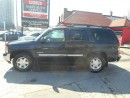 Used 2004 GMC Yukon SLT VERY CLEAN! 7 PASSENGER for sale in Scarborough, ON