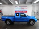 Used 2011 Toyota Tacoma SR5 for sale in Halifax, NS
