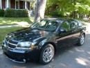 Used 2008 Dodge Avenger R/T for sale in Keswick, ON