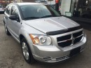 Used 2009 Dodge Caliber SXT for sale in St Catharines, ON