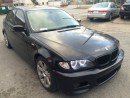 Used 2003 BMW 325i 325i Sedan for sale in St Catharines, ON
