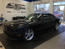 Used 2010 Dodge Challenger R/T for sale in Coquitlam, BC