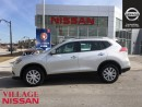Used 2015 Nissan Rogue S | AWD | CLEAN HISTORY | ONLY for sale in Unionville, ON