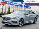 Used 2015 Hyundai Sonata 2.0T Ultimate (A6) for sale in Surrey, BC
