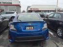 Used 2014 Scion tC for sale in Cambridge, ON