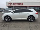 Used 2011 Toyota Venza for sale in Cambridge, ON