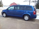 Used 2010 Dodge Grand Caravan SE for sale in Sundridge, ON