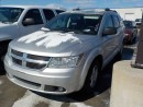 Used 2009 Dodge Journey for sale in Innisfil, ON