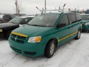 Used 2008 Dodge Grand Caravan SE for sale in Innisfil, ON
