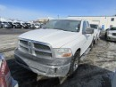 Used 2011 Dodge Ram for sale in Innisfil, ON