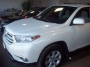 Used 2013 Toyota Highlander for sale in Markham, ON