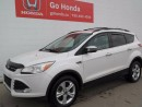 Used 2013 Ford Escape SE, AWD, TURBO, AUTO for sale in Edmonton, AB