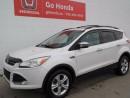 Used 2013 Ford Escape SE, AWD, TURBO, AUTO for sale in Edmonton, AB