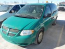Used 2007 Dodge Grand Caravan for sale in Innisfil, ON