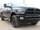 Used 2014 Dodge Ram 3500 Laramie Diesel for sale in Edmonton, AB