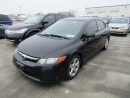 Used 2006 Honda Civic for sale in Innisfil, ON