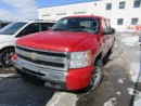 Used 2010 Chevrolet Silverado for sale in Innisfil, ON