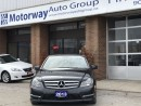 Used 2013 Mercedes-Benz C-Class C300 4 Matic 58000km for sale in Mississauga, ON