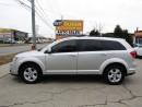 Used 2012 Dodge Journey SXT | 7 Passenger | Bluetooth for sale in North York, ON