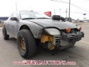 Used 2002 Pontiac SUNFIRE  2D COUPE for sale in Calgary, AB