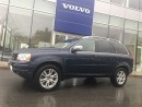 Used 2013 Volvo XC90 3.2 AWD Premier Plus w BLIS/ABL for sale in Surrey, BC