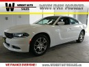 Used 2016 Dodge Charger SXT| AWD| LEATHER| NAVIGATION| SUNROOF| 25,839KMS for sale in Cambridge, ON