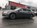 Used 2016 Nissan Altima SV, BSM, Heated Seats, Remote Start, Backup Camera for sale in Surrey, BC