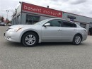 Used 2011 Nissan Altima 2.5s, Push to Start, Power Windows/Locks!! for sale in Surrey, BC