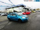 Used 2009 Chevrolet Aveo LS SEDAN*** ask about our inhouse financing*** for sale in Surrey, BC