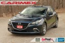 Used 2014 Mazda MAZDA3 GX-SKY | Bluetooth + CERTIFIED + E-Tested for sale in Waterloo, ON