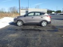 Used 2012 Hyundai Tucson GL FWD for sale in Cayuga, ON