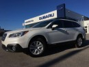 Used 2015 Subaru Outback 2.5I Touring Package for sale in Richmond Hill, ON